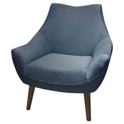 Brayden Studio Stanfield Accent Arm Chair