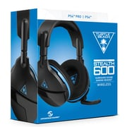 TURTLE BEACH Earforce Stealth 600 PS4