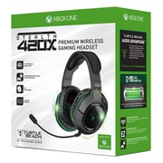 Turtle Beach – Casque Earforce Stealth 420X+ Xbox One
