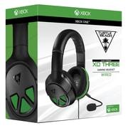 TURTLE BEACH – Casque Earforce XO3 Xbox One