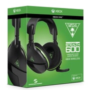 TURTLE BEACH – Casque Earforce Stealth 600 Xbone