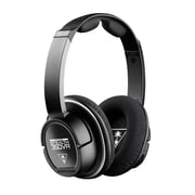 TURTLE BEACH – Casque Earforce Stealth 350 Vr