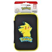 Pokemon Licensed Hard Pouch 3DS XL