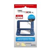 Filtres de protection pour écran 3DS XL