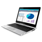 "HP EliteBook Revolve 810 G3 Z2D83UT#ABA 11.6"" Touch Screen 2-in-1, 2.9 GHz Intel Core i5-5300U, 256 GB SSD, 8 GB RAM, Win10 Pro"