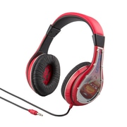 eKids Cars3 Youth Headphones (CR-140.FXv7)