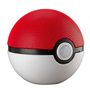 eKids Pokemon Bluetooth Character Speaker (Pi-B67PK.FMv6)