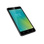 NUU Mobile - Protecteur d'écran M2 en verre trempé