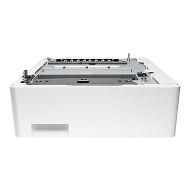 HP LaserJet 550-Sheet Feeder Tray, (CF404A)