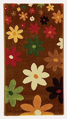 Ebern Designs Charis Assorted Rug; 2' x 3'7''