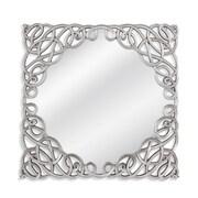 Everly Quinn Nena Wall Mirror