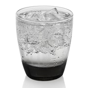 Libbey Classic Rocks 13 oz. Glass (Set of 12) by