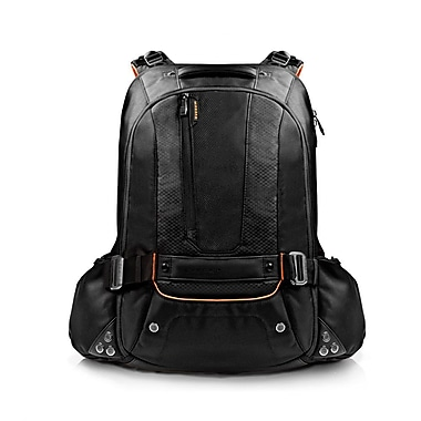 Everki Beacon Laptop Backpack w/Gaming Sleeve 18
