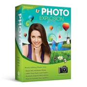 Avanquest Photo Explosion [Download]