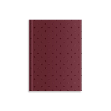 Pierre Belvedere Large Notebook, 7