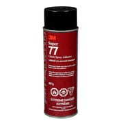 3M™ Super 77 Spray Adhesive, 16.4 oz.