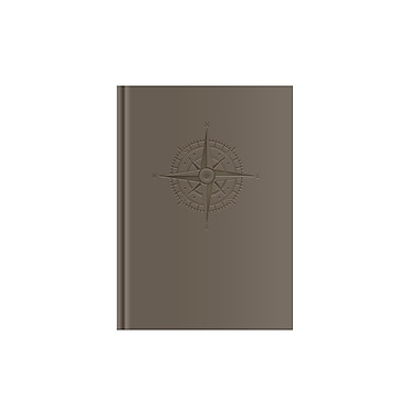 Pierre Belvedere Medium Notebook, 6