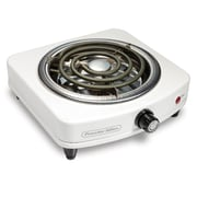 Proctor-Silex Electric Burner