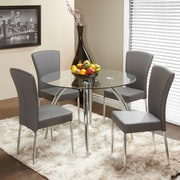 Chateau Imports Venus Dining Table
