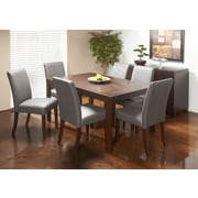 Chateau Imports Manhattan Dining Table
