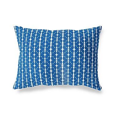 Bloomsbury Market Akilah Outdoor Lumbar Pillow