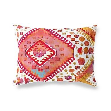 Bungalow Rose Fitzroy Outdoor Lumbar Pillow