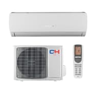 Cooper&Hunter Karolina 24,000 BTU Energy Star Ductless Mini Split Air Conditioner w/ Remote