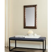 Darby Home Co Ursina Wall Mirror