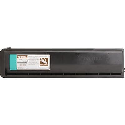 Toshiba T2840 Original Toner Cartridge, Black, Laser, 23000 Pages