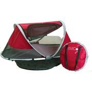 KidCo PeaPod Indoor/Outdoor Travel Bed