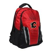 Sac à dos des Flames de Calgary