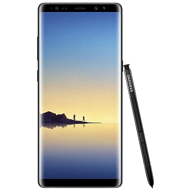 Samsung Galaxy Note8 6.3
