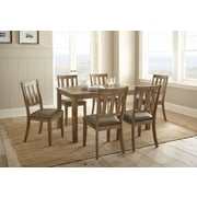 Charlton Home Closson Dining Table