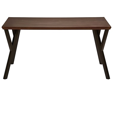 Gracie Oaks Mikesha Dining Table