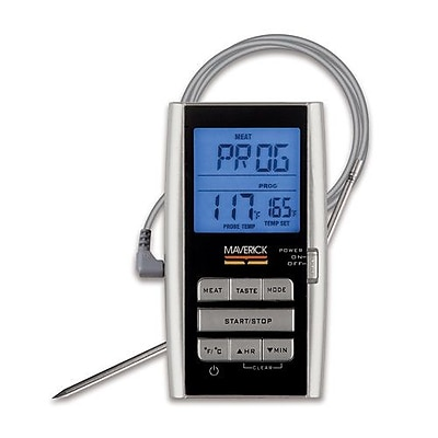 Maverick Digital Meat Thermometer WYF078281822656