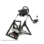 Next Level Racing Wheel Stand Add on (638370134683)