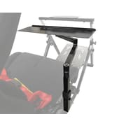 Next Level Racing Keyboard Stand Add on (638370134706)