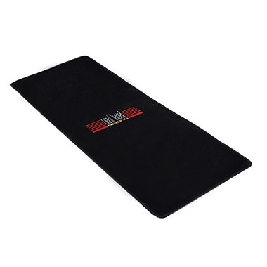 Next Level Racing Floor Mat (638370134720)