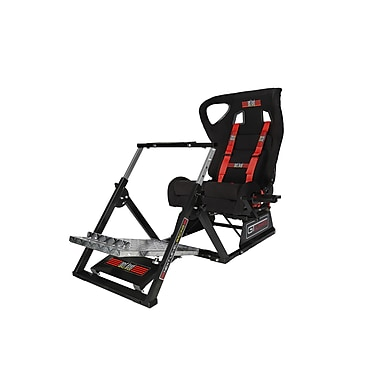 Next Level Racing – Cockpit de simulateur GT Ultimate V2 (638370135130)