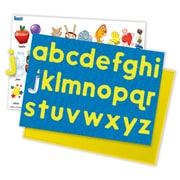 Lauri® A-Z Lowercase Puzzle