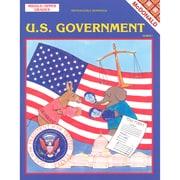 U.S. Government Reproducible Book