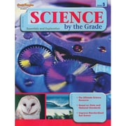Harcourt® Science By The Grade Book, Grades 5th