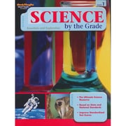 Harcourt Science by the Grade, Grade 7