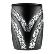 Sweet Home Collection Sinatra Tumbler