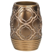 Sweet Home Collection Medallion Tumbler