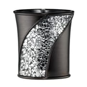 Sweet Home Collection Sinatra Toothbrush Holder