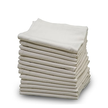 Darby Home Co Dishcloth (Set of 13)