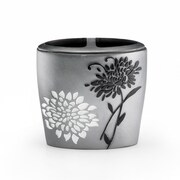 Darby Home Co Chereen Toothbrush Holder