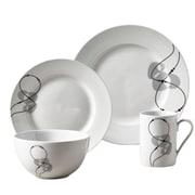 Ebern Designs Eddyville 16 Piece Dinnerware Set, Service for 4