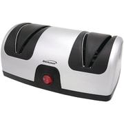 Brentwood Electric Knife Sharpener